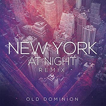 New York at Night (Remix)