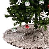 Top 10 Fur Tree Skirts