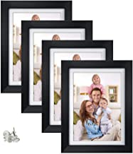Amazon Com Cheap 5x7 Frames