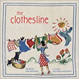 The Clothesline by Irene Rawlings