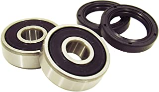Outlaw Racing OR251300 Wheel Bearing and Seal Kit