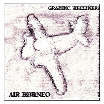 Air Borneo