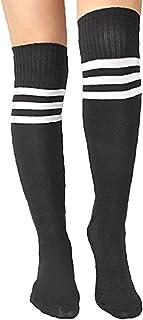 various styles good wholesale dealer Amazon.fr : style americain - Chaussettes et collants ...