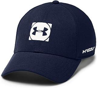 قبعة رجالي من Under Armour Official Tour Cap 3.0