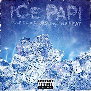 Ice Papi