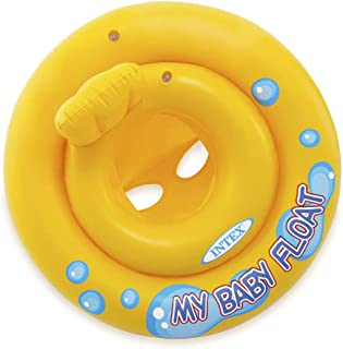 Intex 59574 My Baby Float