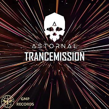 Trancemission