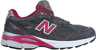 big sale 1506c 59bc1 Amazon.com: New Balance 990V3 Running Shoe - New Balance