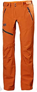 Helly Hansen Mens Odin Huginn Breathable Waterproof Pants