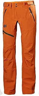 Helly Hansen Mens Odin Huginn Breathable Waterproof Pants