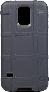 Magpul Industries Bump Case Fits Galaxy S5