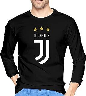 juventus long sleeve shirt