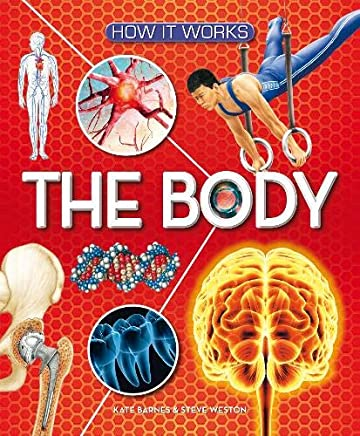 How It Works: The Body