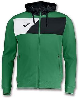 004c04a3e Amazon.it: Joma - Giacche e cappotti / Uomo: Abbigliamento