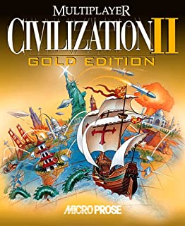 Best civilization 2 patch for windows 10 Reviews