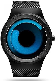 Best watches like ziiiro Reviews