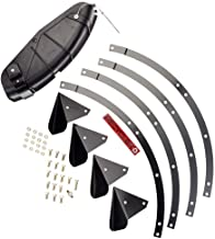 TORO 32in Mulch Kit for TimeCutter