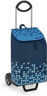 comprar comparacion Gimi Ideal Azul Carrito de la compra