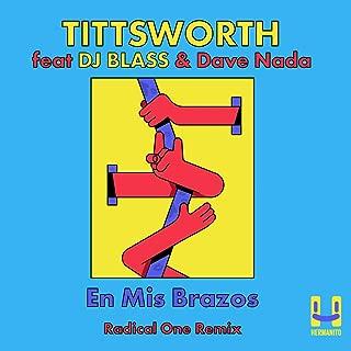 Best dj nada one Reviews