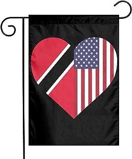 Best trinidad flag for sale Reviews