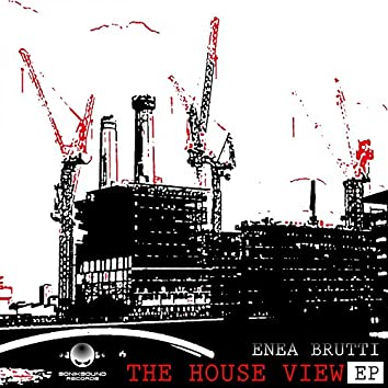 The House View EP