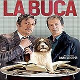 La Buca (Colonna sonora originale del film)