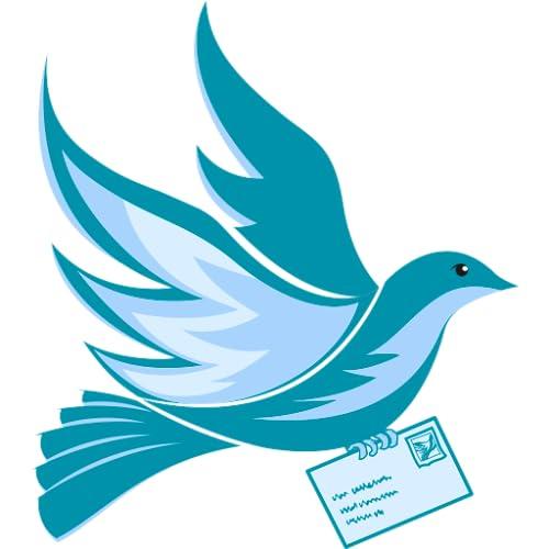 FreeBird Cards