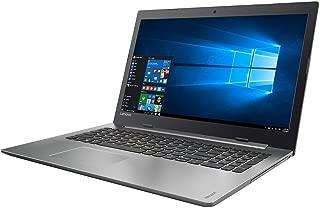 Lenovo Premium 15.6