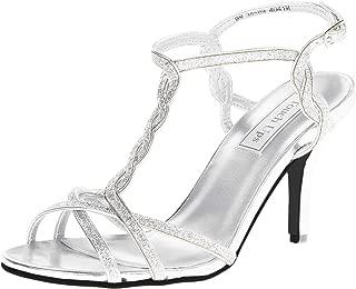 Women's Fran Dress Sandal
