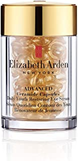 Elizabeth Arden New Advanced Ceramide Capsules Daily Youth Restoring Eye Serum