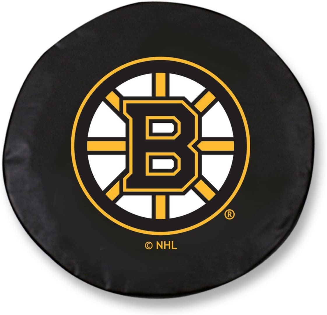 Holland Bar Stool Co. 28 x 8 Mesa Mall Cover Manufacturer direct delivery Boston by Bruins Tire The