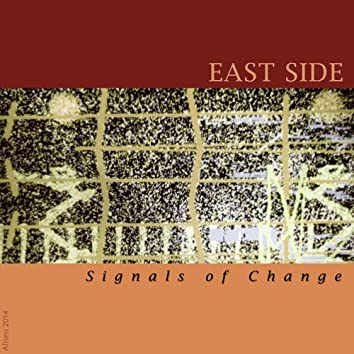Signals Of Change 2014 (feat. Luca Brunetti)