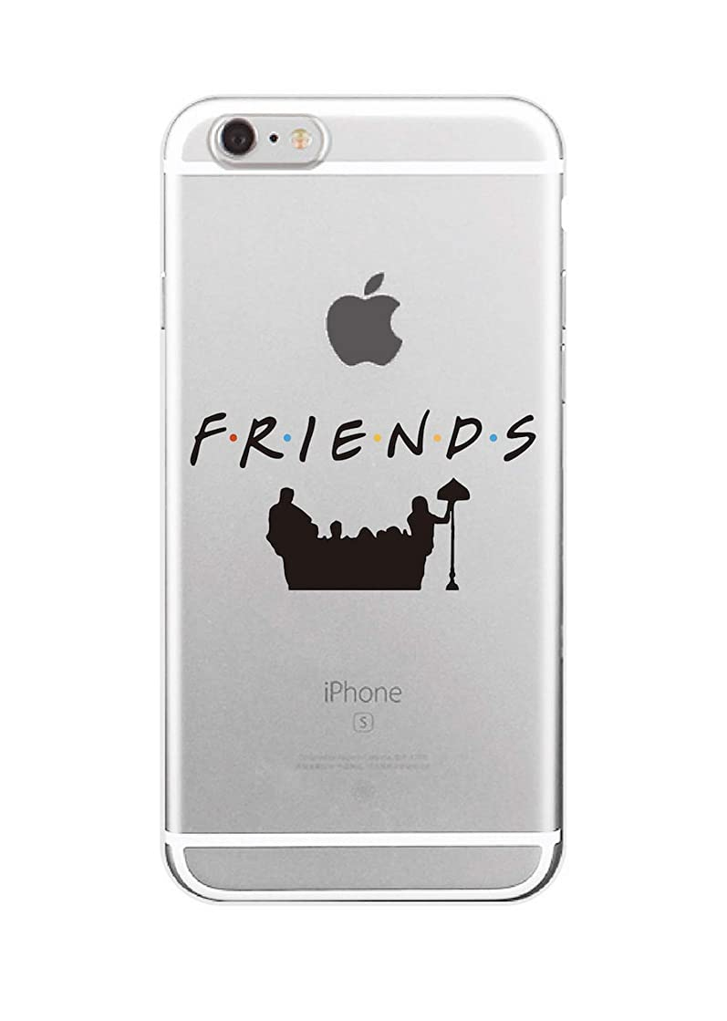 for iPhone 7Plus 7 6 6S 5S 8 8Plus X XS Max Samsung Friends TV Show Funny Central Perk Park Soft Phone Case Cover Coque Fundas,2,for Samsung S9 Plus