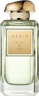 Eclat de Vert Parfum