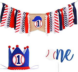 Best baseball house decorations Reviews