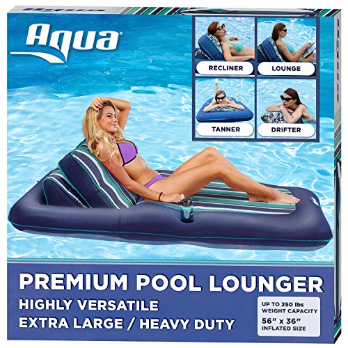 Aqua Sports & Outdoor Play Toys - Best Reviews Tips
