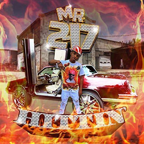 Mr. 2-17