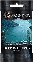 Sorcerer Expansion: Bloodsoaked Fjord Domain Pack