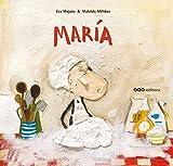 María (colección O)