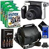 61N423vsMjL. SL160  - Best Medium Format Film Camera
