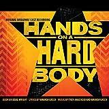 Hands On A Hardbody (Original Broadway Cast Recording)