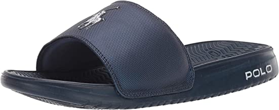 Best ralph lauren men's sandals Reviews