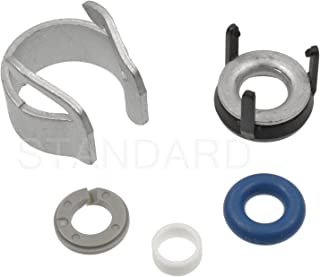 Standard Motor Products SK106 Fuel Injector Seal Kit