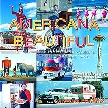 Americana the Beautiful: Mid-century Culture in Kodachrome