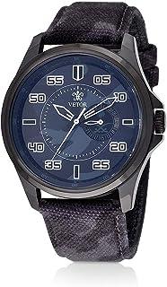 Vetor Casual Watch for Men, Quartz, VT021M020505