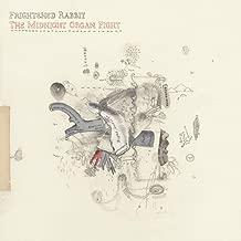 Best the midnight organ fight vinyl Reviews