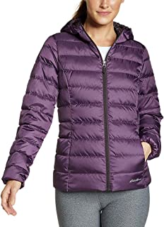 "Best women's lake 22â""¢ hooded jacket Reviews"