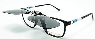 Amazon.co.uk: Remaldi Sunglasses Eyewear & Accessories