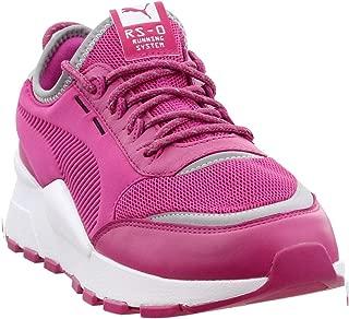 Mens Rs-0 Optic Pop Casual Shoes,