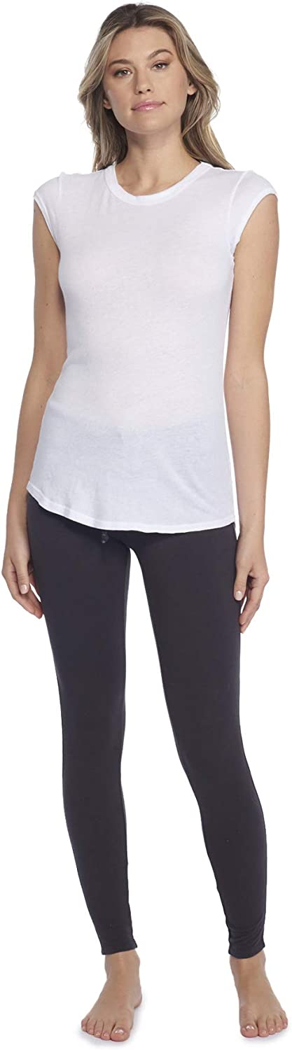 Barefoot Dreams Malibu Collection Women Jersey Loose Ranking TOP9 Cap Sle Super beauty product restock quality top Fit